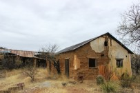 Housing for the Miners