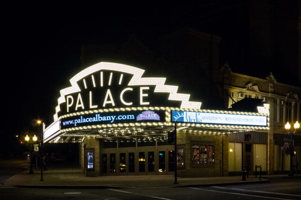 albany-palace-theater-marquee