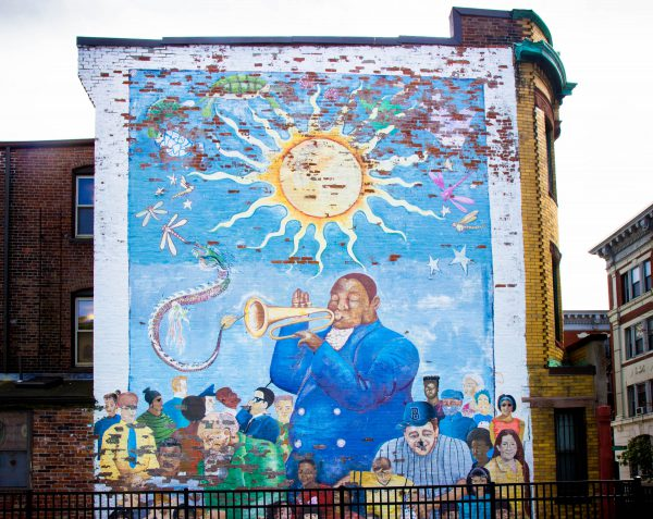milford-street-mural-near-berklee-school-of-music