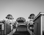 old-orchard-welcome-to-the-pier